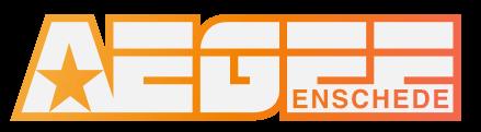 AEGEE-Enschede